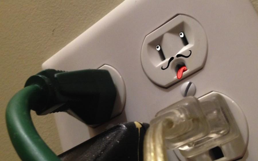 plug-fear